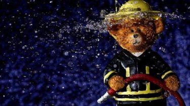 蓄電池を設置するには安全のために消防法が必ず関わってくる