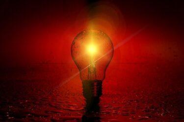 卒FIT後の余剰電力はどうなる?余剰電力の買取と売電価格をお得にする方法!