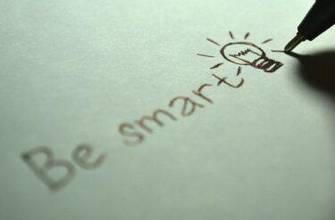蓄電池システムを賢く使えば電気料金を削減できる!その仕組みとは?